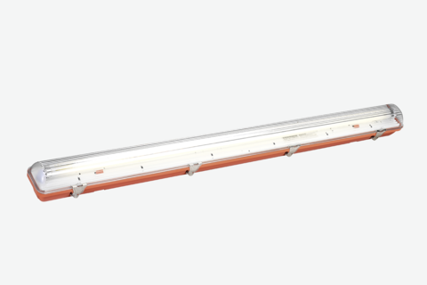 LED lampe otporne na vlagu