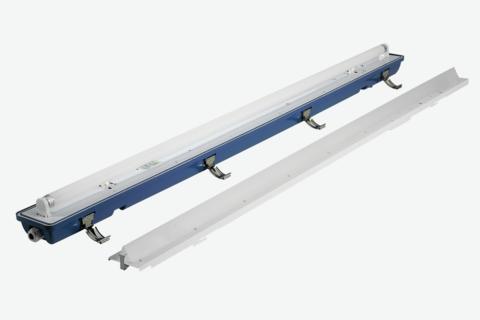 LED zamenski set za tradicionalne lampe otporne na vlagu